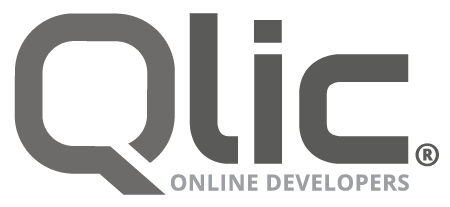 Qlic Online Developers